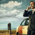 Data da 2ª temporada de Better Call Saul é confirmada pelo Netflix