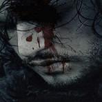 Entretenimento - 6ª temporada de Game of thrones deve ser lançada em abril de 2016 e John Snow aparece no primeiro pôster