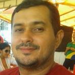 Violência - Mais um blogueiro é assassinado no Maranhão