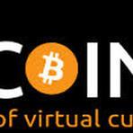 Veja as Vantagens de Trabalhar Com Bitcoins