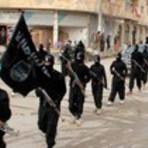 Uso de armas químicas virou rotina na Síria, denuncia americano na Opaq