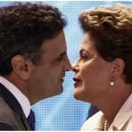 Pesquisa em BH: Dilma tem melhor avaliação do país em terra de Aécio