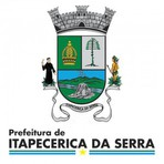 Prefeitura de Itapecerica da Serra (SP) abre concurso público