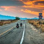 Curiosidades - Route 66: A estrada sem destino