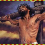 Internacional - Filhos de Abraão até quando perseguireis e matareis o vosso Deus?