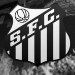 Como colocar o símbolo do Santos na foto de perfil do seu Facebook