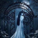 Poesias - O Vale das Ilusões Perdidas