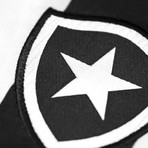 Internet - Como colocar o símbolo do Botafogo na foto de perfil do seu Facebook