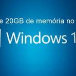 Hardware - Como ganhar 20GB de espaço em disco no Windows 10