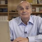 Celebridades - Dr. Drauzio Varella comenta os comentários do seu YouTube