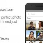 """Google Photos agora tem """"borracha"""" para apagar pessoas das fotos"""