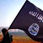 Estado Islâmico possui uma estratégia de longo prazo