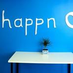 Internet - Conheça o Happn: app de paquera que mostra as pessoas que passaram por você