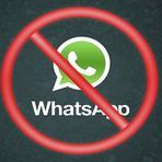 Tutoriais - Como saber quem te bloqueou no whatsapp?