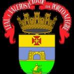 Porto Alegre abre concurso para Assistente Administrativo