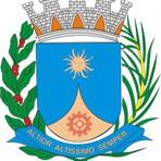 Concursos Públicos - Prefeitura de Araraquara (SP) abre Concurso com 26 vagas