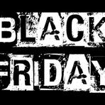 Black Friday Brasil 2015