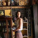 Alanis Morissette: Ayurveda e Herbal Magic - uma entrevista com Kari Jansen
