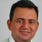 Violência - Vice-prefeito do Município de Choró, no sertão Central Cearense, é assassinado na sede da Prefeitura...