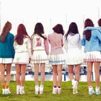 """Lovelyz"" surpreende seus fãs e libera teaser para ""Lovelinus""!"