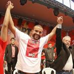 Presidente Lula promete surpreender em 2018 quem acha que o PT acabou