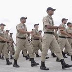 Mais 69 guardas municipais passam a atuar em Niterói a partir desta semana