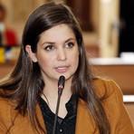 Política - Vereadora propõe que custo da prisão seja pago pelo condenado