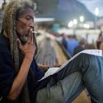 Utilidade Pública - O negro que se tornou o primeiro caso na Justiça de racismo no Brasil