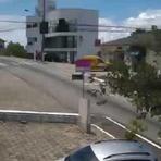 Curiosidades - Rua Getúlio Vargas, nº 147