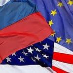 Religião - Don Hank: Interpretando o que está acontecendo com os EUA, Europa e Rússia hoje, por Julio Severo