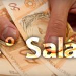 Notícias locais - dicas como administrar o 13 salario