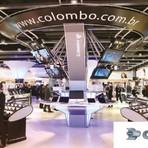 Segurança - Site das Lojas Colombo expõe dados de clientes e sai fora do ar