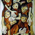 Diversos - Não podemos esquecer da Lama da Samarco de Mariana em Minas Gerais e