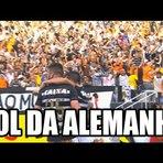 Futebol - GOL DA ALEMANHA - ITAQUERA EDITION - Corinthians Meu Timão