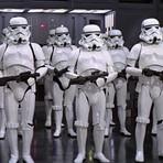 Entretenimento - Spoilers de Star Wars são bloqueados por extensão no Chrome