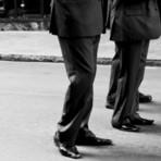 Empregos - Como se portar em uma entrevista de trabalho para levar um NÃO