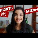 Tutoriais - 2 dicas para pagar ainda mais barato no AliExpress