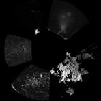 Tecnologia & Ciência - O último suspiro do Philae?