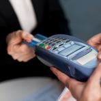 Segurança - Mentira: Assalto com máquina de cartão de créditos