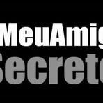 Internet - Campanha #MeuAmigoSecreto vira sucesso no Facebook