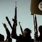 Remédio proibido nos anos 80 vira 'droga dos jihadistas' na Síria