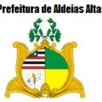 Concursos Públicos - Concurso Prefeitura de Aldeias Altas 2015 (ACS)