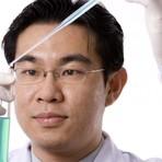 Opinião e Notícias - Pesquisadores japoneses descobrem proteína inibidora do HIV em seres humanos