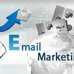 Internet - Email Marketing R$: 9,90 Promoção