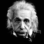 Curiosidades - Você pode ter a inteligência de Einstein ou Da Vinci?