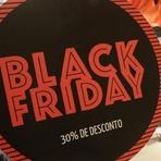 Black Friday para movimentar a economia