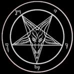 Mistérios - Pentagrama qual o verdadeiro significado ?