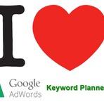 Dinheiro - Ganhar Dinheiro com o Google Keyword Planner