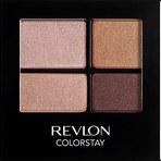 Moda & Beleza - As melhores ofertas de cosméticos da Black Friday! Até 70% off!! Não dá pra perder
