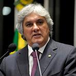 Noticias : Delcidio do Amaral, senador e prezo hoje pela PF